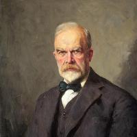 Edmond DYONNET