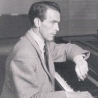 Axel Sixten Lennart ECKERBERG