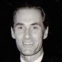 Harald EDELSTAM