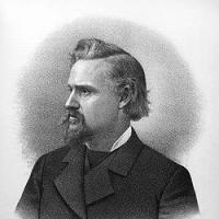 E. Townsend MIX