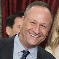 Doug EMHOFF