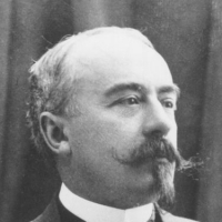 Edouard Louis Joseph EMPAIN