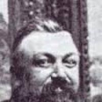 François ENAULT