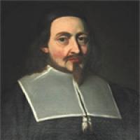 John ENDECOTT