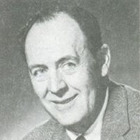 Holland E. ENGLE