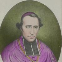 Jean-Baptiste EPALLE
