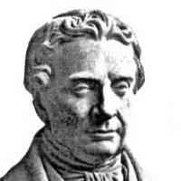 Denis EPITALON