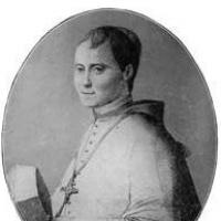 Carlo ODESCALCHI