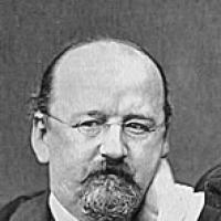 Emile ERCKMANN