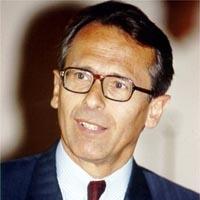 Claude ERIGNAC
