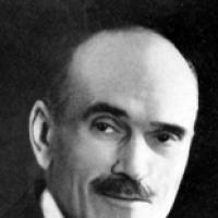 Georges ESCANDE
