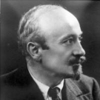 Ernest ESCLANGON