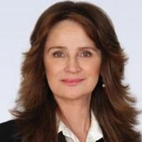 Patricia ESCOBAR DE ARZU