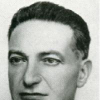 Gabriel ESCUDIER