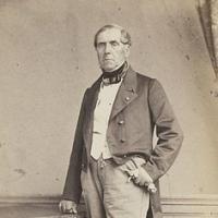 Jean-Hippolyte ESQUIROU DE PARIEU