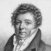 Charles Guillaume ETIENNE