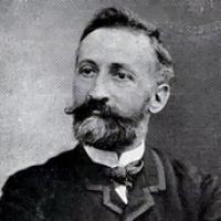 Emile EUDES