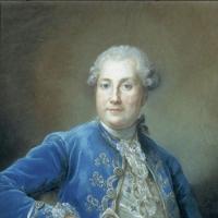 Pierre-Louis EVEILLARD