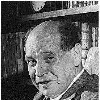Henri EY