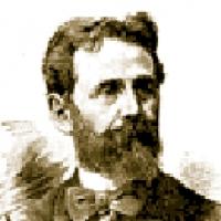 Francois Joseph FABIE