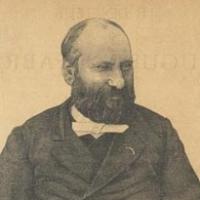 Augustin FABRE