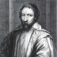 Nicolas Claude FABRI DE PEIRESC