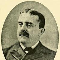 Charles S. FAIRCHILD