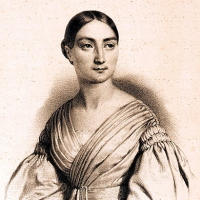Cornélie FALCON