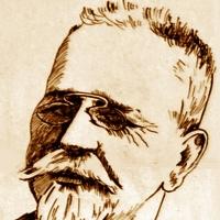 Joseph FALLEN