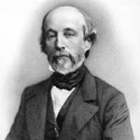 Alfred DE FALLOUX