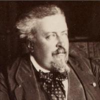 Albert FALSAN