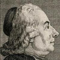Jean-Jacques FAROCHON