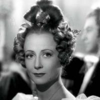 Renée FAURE