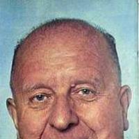 Max FAVALELLI
