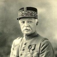 Emile FAYOLLE