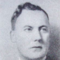 Paul FEJOS