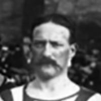 René FENOUILLÈRE