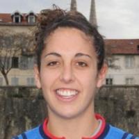 Céline FERER