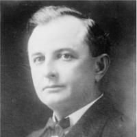 James E. FERGUSON