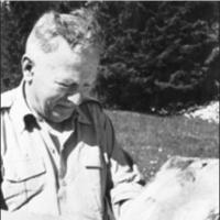 Robert FERNIER