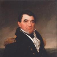 George FARRAGUT
