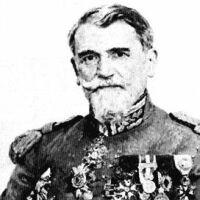 Gustave FERRIÉ