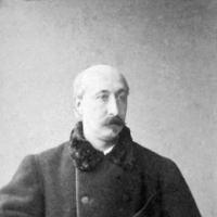 Ernest FEYDEAU