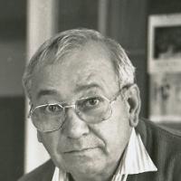 Maurice FILLONNEAU