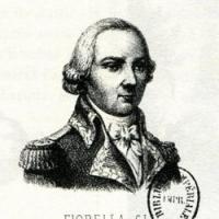 Pascal Antoine FIORELLA