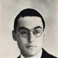 Raymond FISCHESSER