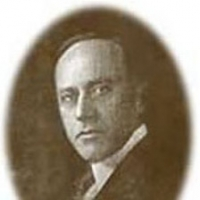 John Knowles FITCH