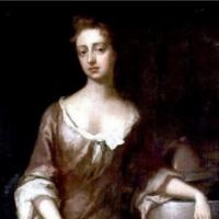 Katherine FITZGERALD