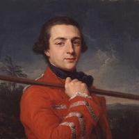 Augustus FITZROY