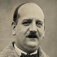 Pierre-Étienne FLANDIN
